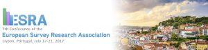 ESRA2017-Logo