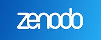 Zenodo-Logo