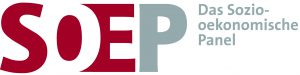 SOEP-Logo