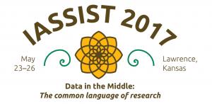IASSTS 2017 Logo